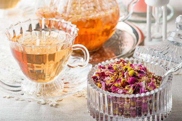 herb_tea01[1]