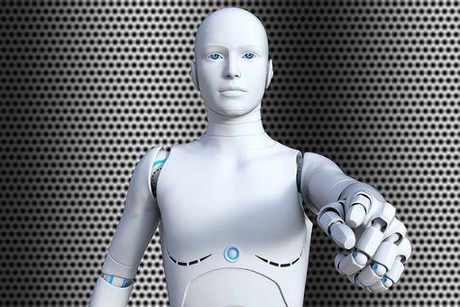 robot-3310190__340