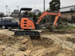 1-掘り方 (1)