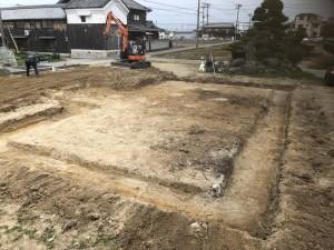 1-掘り方 (10)