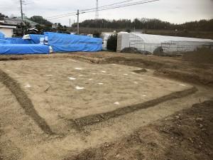 2-砕石敷き (5)