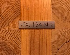 FXL134〇