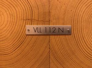 VLL112〇