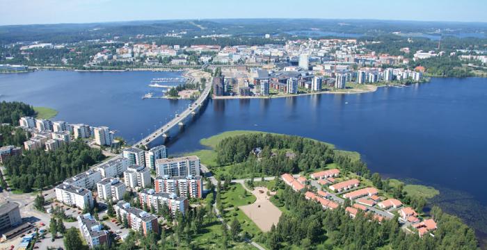 finlandtour