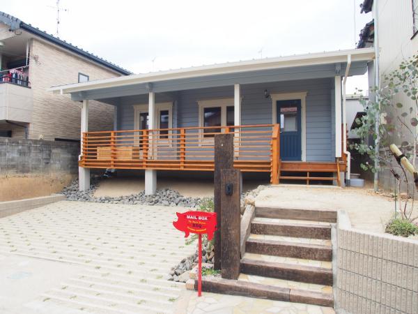ホンカ 岐阜 (1)