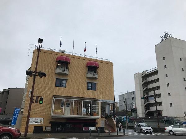 2018.9.21 nagoya (1)