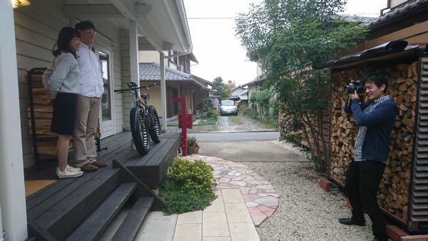 ホンカ W様邸撮影 (3)